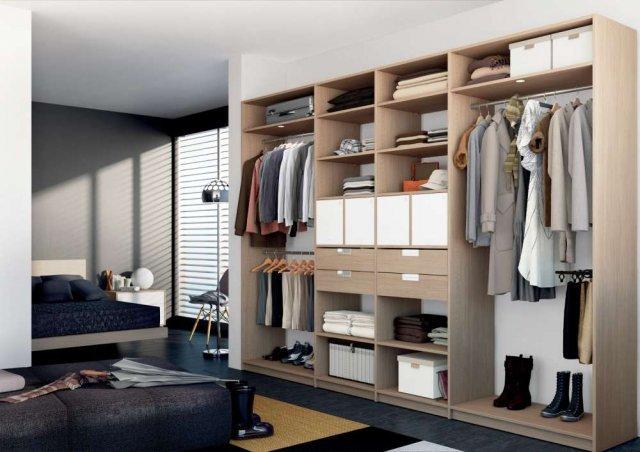 meubles mercier dressing. Black Bedroom Furniture Sets. Home Design Ideas
