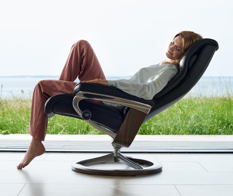 Stresless Mayfair, ou trouver un fauteuil Stressless
