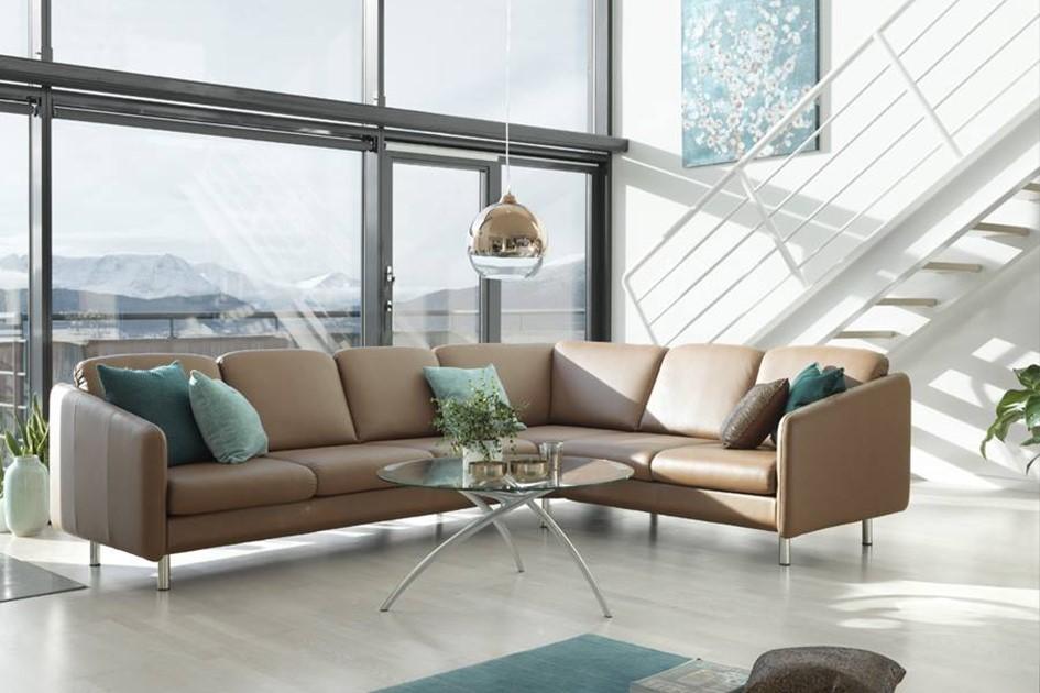 mobilier de qualite nord