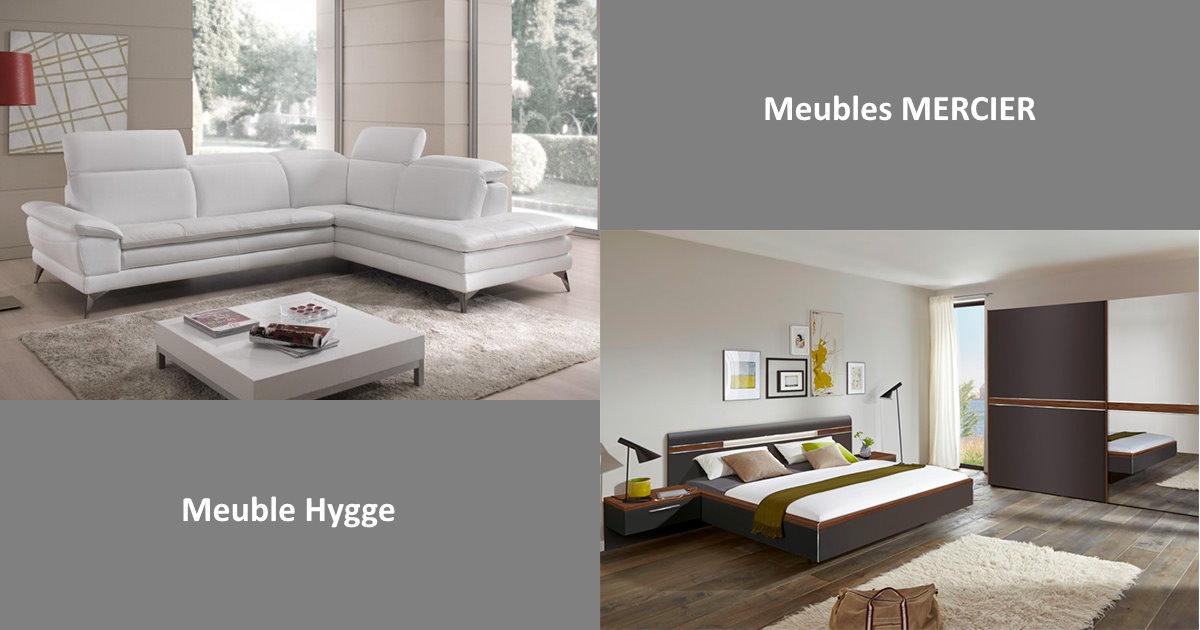 meuble hygge